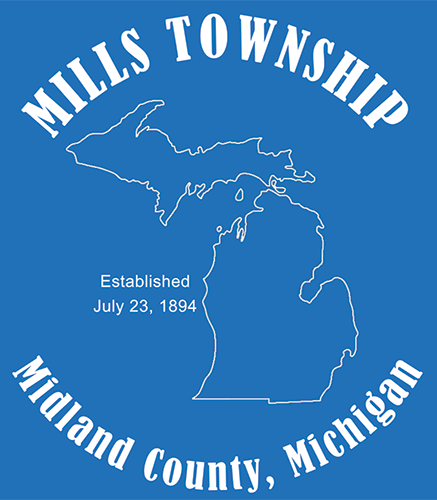 Mills Township | of Midland County